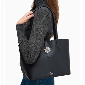 NWT. Authentic Kate Spade ♠️ tote